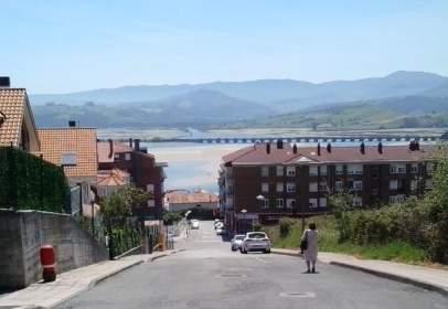 Dúplex en calle del Río Saja