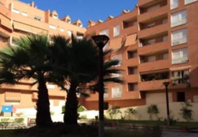 Promoción de tipologias Local Garaje en venta LINARES Jaén