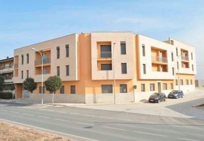 Promoción de tipologias Vivienda en venta LINYOLA Lleida