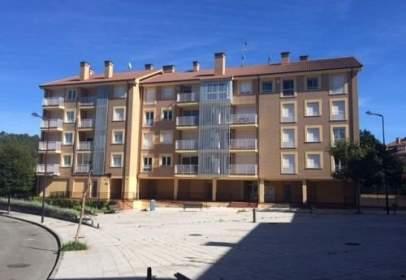 Vivienda en RIBADESELLA (Asturias) en venta