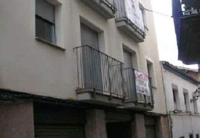 Local comercial a  Ample,  4