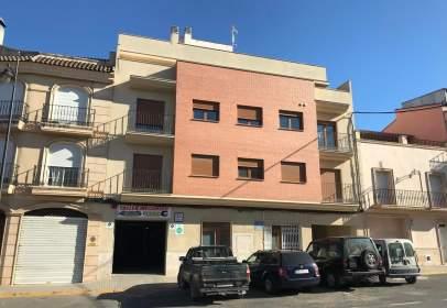 Promoción de tipologias Vivienda en venta ENGUERA Valencia