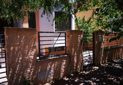 Promoción de tipologias Vivienda en venta AGUAS NUEVAS Albacete