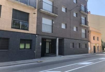 Promoción de tipologias Vivienda en venta TORDERA Barcelona