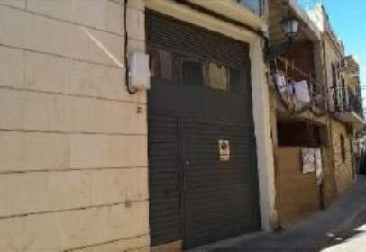 Duplex in calle de Quevedo,  31