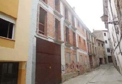 Promoción de tipologias en venta ANGLES Girona