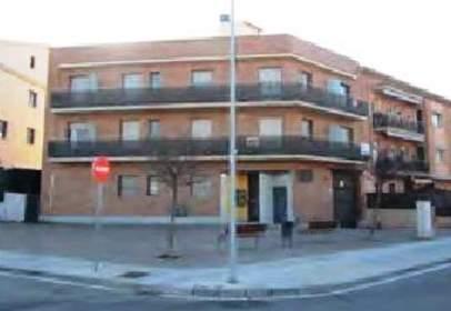 Promoción de tipologias Garaje en venta FRANQUESES DEL VALLES, LES Barcelona
