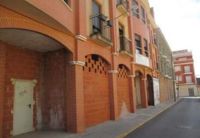 Promoción de tipologias Local en venta SOCUELLAMOS Ciudad Real