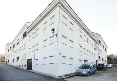Duplex in calle de Higuerillas,  8
