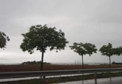 Terrenos En Bargas Toledo En Venta