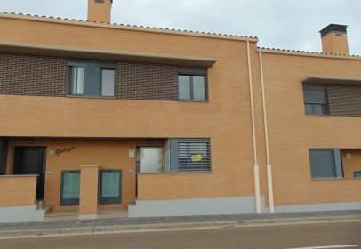 Promoción de tipologias Vivienda en venta CUARTE DE HUERVA Zaragoza
