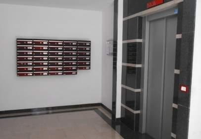 Promoción de tipologias Vivienda en venta CANDELARIA Sta. Cruz Tenerife