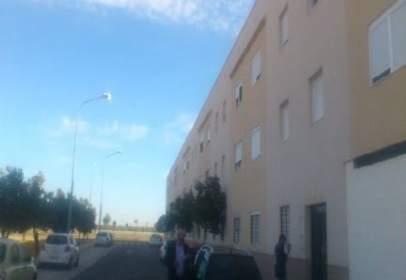 Flat in  Salvador Quinta,  20