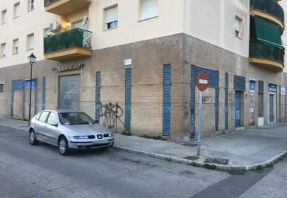 Promoción de tipologias Local en venta PUERTO DE SANTA MARIA, EL Cádiz