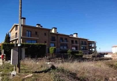 Vivienda en CARDONA (Barcelona) en venta