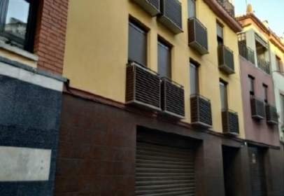 Vivienda en NAVARCLES (Barcelona) en venta