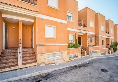 Promoción de tipologias Vivienda Garaje Trastero en venta ORIHUELA Alicante