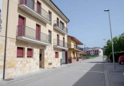 Vivienda en SANT PAU DE SEGURIES (Girona) en venta