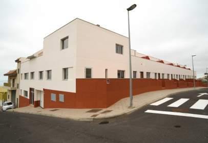 Promoción de tipologias Vivienda en venta GUIA DE ISORA Sta. Cruz Tenerife