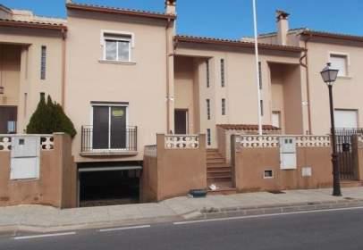 Promoción de tipologias Vivienda en venta BENIDOLEIG Alicante
