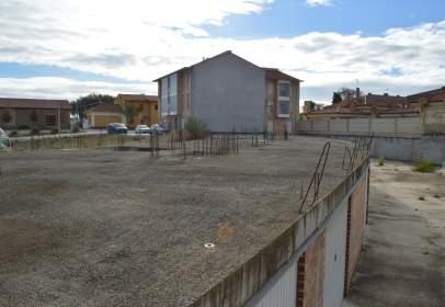 Promoción de tipologias Vivienda Local Garaje en venta VILLAFRANCA Navarra