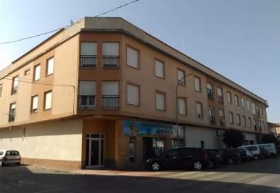 Promoción de tipologias Vivienda Garaje en venta MALAGON Ciudad Real