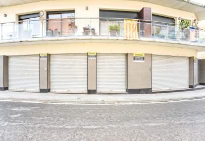 Local comercial en Carrer Almogavers,  14-16