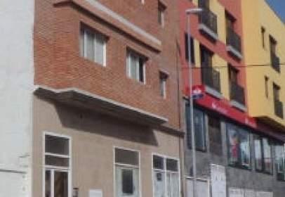 Promoción de tipologias Vivienda Garaje en venta CARRIZAL, EL (INGENIO) Las Palmas
