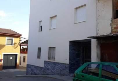 Promoción de tipologias Vivienda Garaje en venta LACHAR Granada