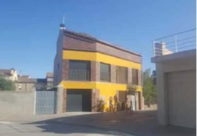 Promoción de tipologias en venta SANTA MARGARIDA I ELS MONJOS Barcelona