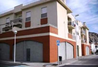 Promoción de tipologias Garaje en venta CALAHONDA Granada