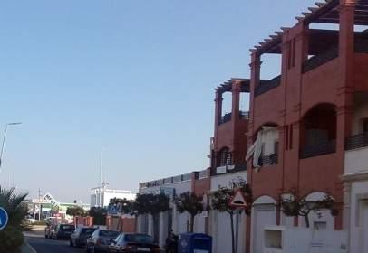 Promoción de tipologias Local en venta CORRALES Huelva