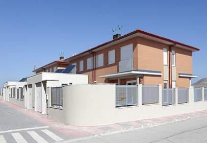 Casa en  Fuente El Pedrón,  6