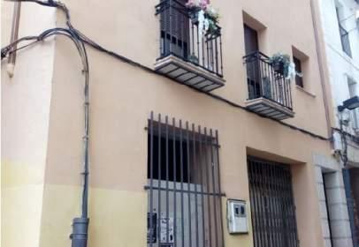 Promoción de tipologias Vivienda Local en venta PLASENCIA Cáceres