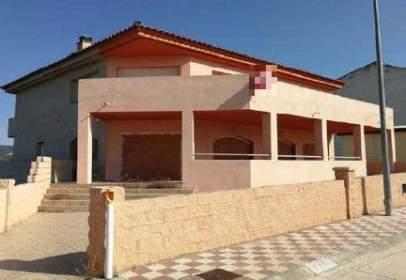 Promoción de tipologias Edificio en venta RIBA-ROJA D'EBRE Tarragona
