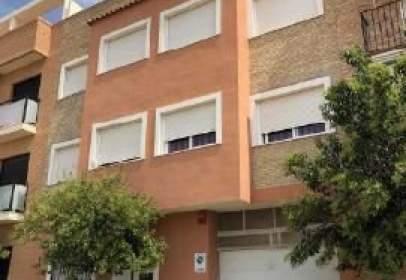 Promoción de tipologias Vivienda en venta MONSERRAT Valencia