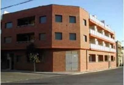 Promoción de tipologias Vivienda en venta BELLVIS Lleida