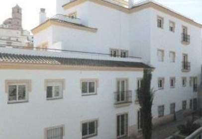 Promoción de tipologias Vivienda en venta CASABERMEJA Málaga