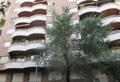 Promoción de tipologias Vivienda en venta BARCELONA Barcelona