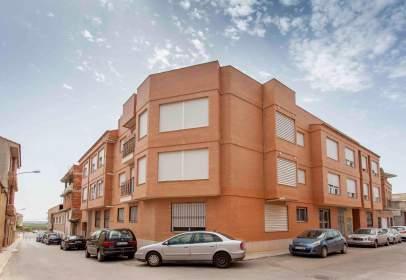 Promoción de tipologias Vivienda en venta BENAGUASIL Valencia