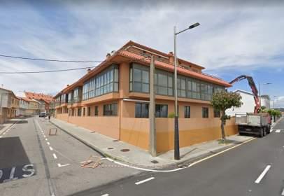 Promoción de tipologias Vivienda en venta AGUIÑO La Coruña