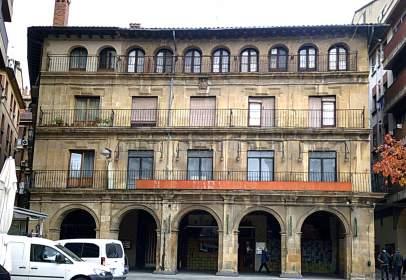 Promoción de tipologias Vivienda en venta ESTELLA Navarra
