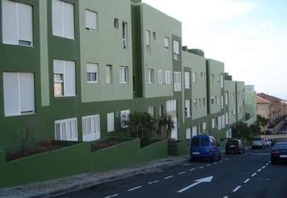 Promoción de tipologias Garaje en venta SOBRADILLO, EL Sta. Cruz Tenerife