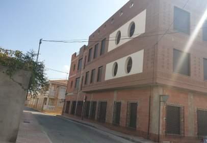 Promoción de tipologias Garaje en venta PUERTO LUMBRERAS Murcia