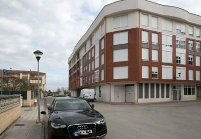 Promoción de tipologias Vivienda Garaje en venta VILLARCAYO Burgos