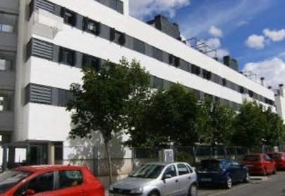 Promoción de tipologias Garaje en venta TORREJON DE ARDOZ Madrid