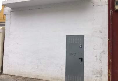 Promoción de tipologias Vivienda en venta BURJASSOT Valencia