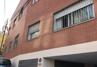 Promoción de tipologias Vivienda en venta MALAGA Málaga