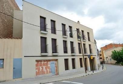 Dúplex en calle Dels Horts,  S/N
