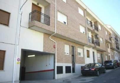 Garatge a  San Pedro de Alcantara,  39
